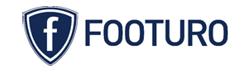 Footuro Logo