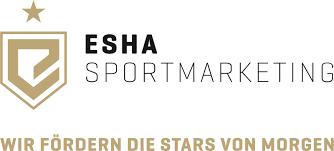 ESHA - Sportmarketing